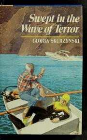 Cover of: Swept in the wave of terror