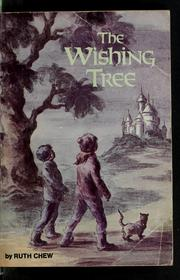 Cover of: The wishing tree