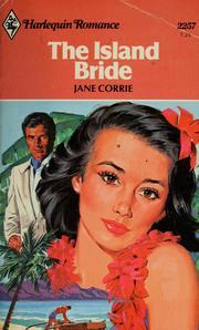 The island bride