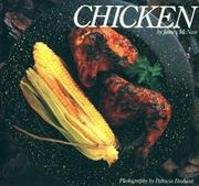Cover of: Chicken