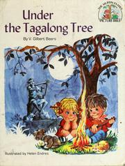 Cover of: Under the tagalong tree | Beers, V. Gilbert