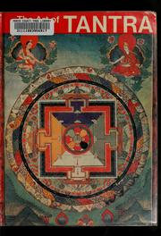 The art of Tantra | Open Library
