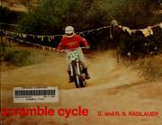 Cover of: Scramble cycle