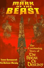 Cover of: The mark of the beast