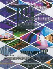 Cover of: Top Space & Art: Spatial and Graphic Design for Event and Exhibition |