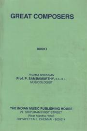 Carnatic music | Open Library