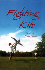 Cover of: Fighting Kite