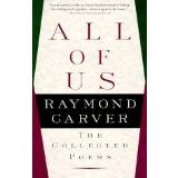Cover of: All of Us | Raymond Carver