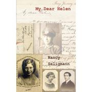 Cover of: My Dear Helen