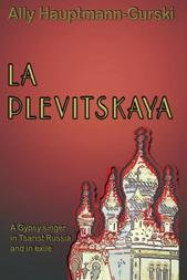 La Plevitskaya by