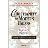 Cover of: Christianity for Modern Pagans: Pascal's Pensees