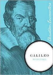 Cover of: Galileo by Mitch Stokes