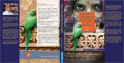 Cover of: Indian English stories