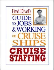 Cover of: Fred Divel