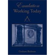 Emulation Working Today by Graham Redman