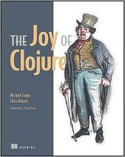 Cover of: The Joy of Clojure