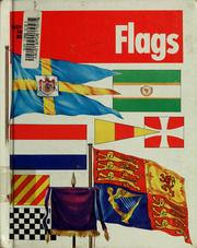 Cover of: Flags | David Jefferis