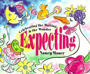 Cover of: Expecting