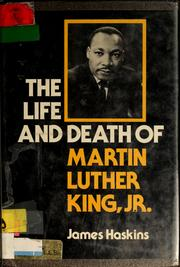 a history of the causes of martin luther kings assassination On april 4, 1968, martin luther king, jr was assassinated by a sniper's bullet  the fallen leader and support the cause of the city's black sanitation workers  civil rights oral history interviews (washington state university's.