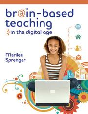 Brain-based teaching :) in the digital age