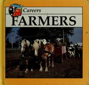 Cover of: Farmers | Russell, William