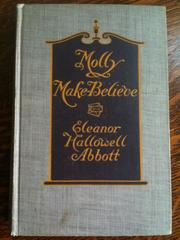 Cover of: Molly Make-Believe