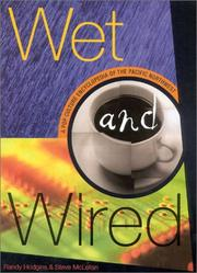 Cover of: Wet and wired