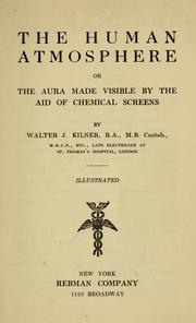 https://covers.openlibrary.org/b/id/6728614-M.jpg
