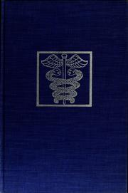 Cover of: Women gain a place in medicine by Edythe Lutzker