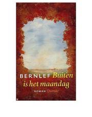 J Bernlef Open Library