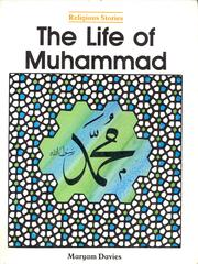 Life of Muhammad (Religious Stories)