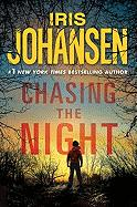 Cover of: Chasing the night
