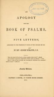 an essay on psalmody Note: in the service of the church of england there is great use made of the psalms i have been persuaded to try to make the subject of these divine hymns plain and clear, and to restore the singing of them in the congregation to their primitive usefulness--pref a collection out of the book.