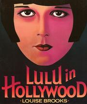 Cover of: Lulu in Hollywood
