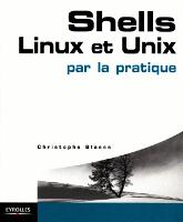 Shells Linux et Unix