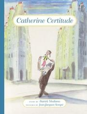 Cover of: Catherine Certitude