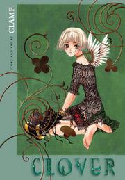Cover of: Clover - Omnibus Edition