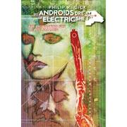 Cover of: Do Androids Dream of Electric Sheep? Vol. 2 by Philip K. Dick