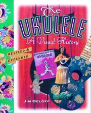 Cover of: The Ukulele