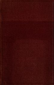 Cover of: Oliver Cromwell Gray. | Oliver Cromwell Gray