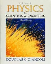 physics for scientists and engineers 9th edition pdf download
