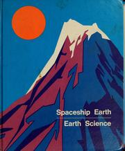 Cover of: Spaceship Earth; earth science | Joseph Hollister Jackson
