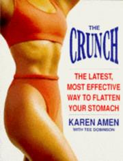 Cover of: The crunch