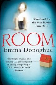 Cover of: Room |