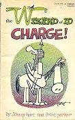 Cover of: Charge!