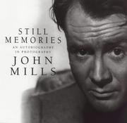 Cover of: Still memories
