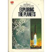 Cover of: Exploring the planets