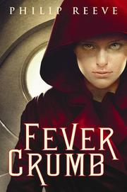 Cover of: Fever Crumb