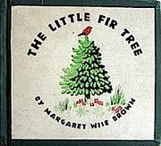 Cover of: The Little Fir Tree