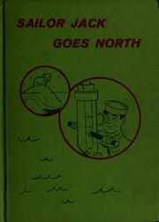 Cover of: Sailor Jack goes North | Selma Wassermann